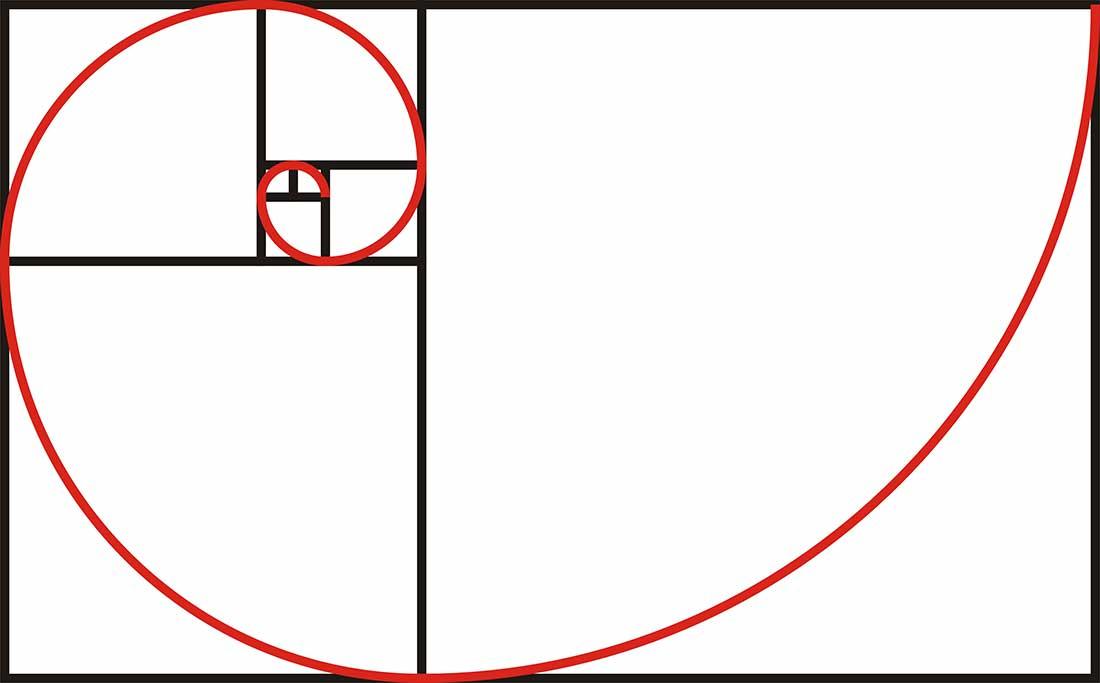 Spiraledor et principe des tiers